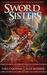 Sword Sisters  A Red Reaper Novel