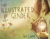 The Illustrated Gender