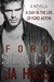 SLACK  A Day in the Life of Ford Aston (Rook and Ronin Spinoff)
