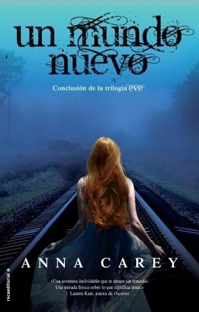 https://www.goodreads.com/book/show/18813262-un-mundo-nuevo?from_search=true
