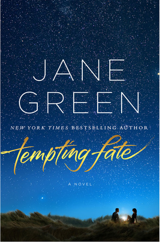 https://www.goodreads.com/book/show/17934385-tempting-fate