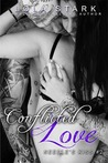 Conflicted Love (Needle's Kiss, #2)
