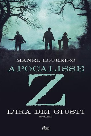 https://www.goodreads.com/book/photo/19341811-apocalisse-z