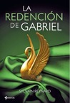 La redención de Gabriel (Gabriel's Inferno, #3)
