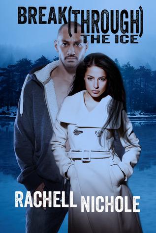 Break(Through) The Ice