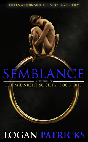 Semblance (The Midnight Society, #1)