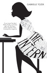 The Intern by Gabrielle Tozer