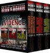 Bodies Of Evidence (Notorious USA)