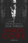 Inner Core (Stark, #2)