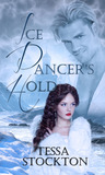 Ice Dancer's Hold (The Brother's Keep, #4)
