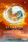 Aliance (Divergent, #3)