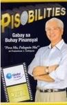 Pisobilities: Gabay sa Buhay Pinansyal
