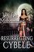 Resurrecting Cybele