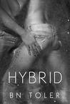 Hybrid (The Healer Series #2)