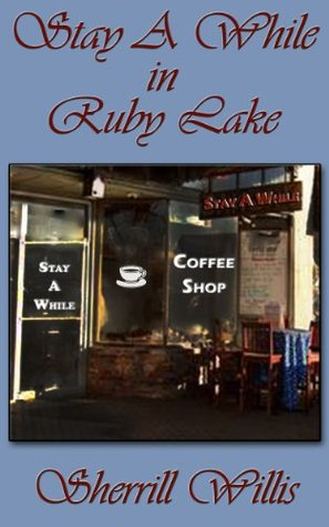 Stay A While in Ruby Lake
