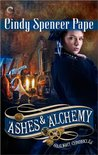 Ashes & Alchemy (Gaslight Chronicles, #6)