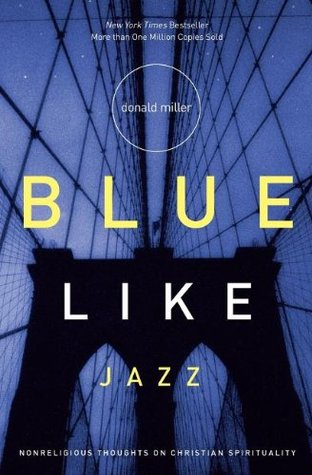 blue for example jazz guide evaluate christianity today