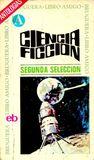 Bruguera - Ciencia Ficción