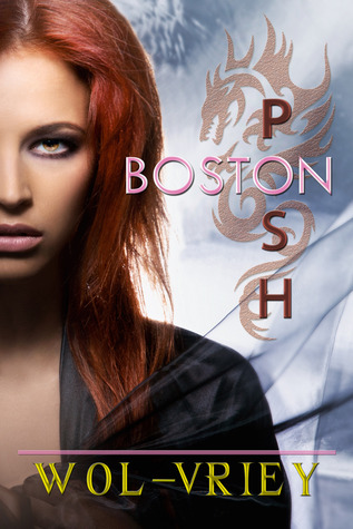 Boston Posh by Wol-vriey