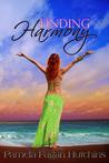 Finding Harmony (Katie & Annalise #3)