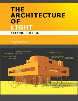 The architecture of light : architectural lighting design concepts and techniques / Sage Russell