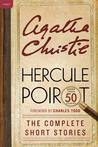 Review: Hercule Poirot: The Complete Short Stories