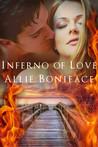 Inferno of Love (Hometown Heroes #2)