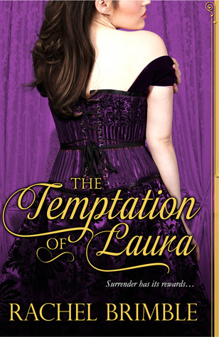 The Temptation of Laura