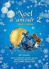 Noel d' Amour 2: Post Card Edition