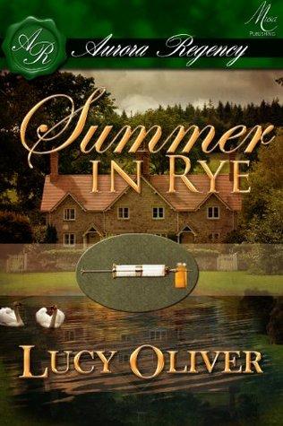 Summer in Rye