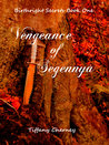 Vengeance of Segennya (Birthright Secrets #1)