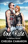 One Ride (The Hellions Ride, #1)