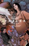 Fables: The Deluxe Edition, Vol. 3