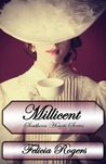 Millicent, Southern Hearts Series Book One