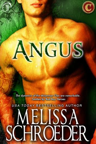 Angus Trailer Premiere – Melissa Schroeder