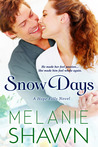 Snow Days (The Hope Falls Series, #6)