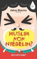 https://www.goodreads.com/book/show/19548038-muslim-kok-nyebelin?from_search=true