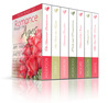 Romance through the Ages (7 Book Romance Boxed Set)
