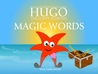 MAGIC WORDS - THE ISLAND OF RESPECT Educational Children's Book Collection