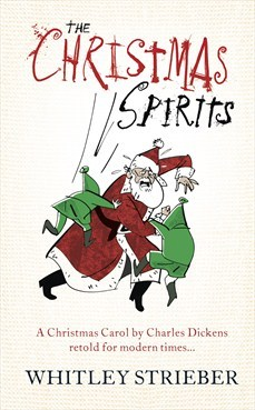 The Christmas Spirits