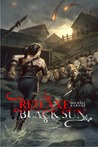 Red Axe, Black Sun