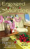 Engaged in Murder (Perfect Proposals Mystery)