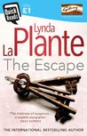 The Escape (Quick Read 2014)