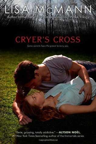 Cryer's Cross [Multimedia eBook Edition with Video]