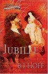 Jubilee (American Anthem #3)