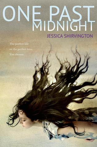 http://www.barnesandnoble.com/w/one-past-midnight-jessica-shirvington/1117011663?ean=9780802737021