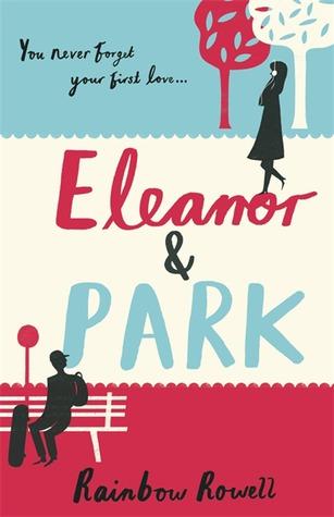 Eleanor & Park
