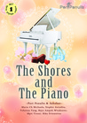 The Shores and the Piano