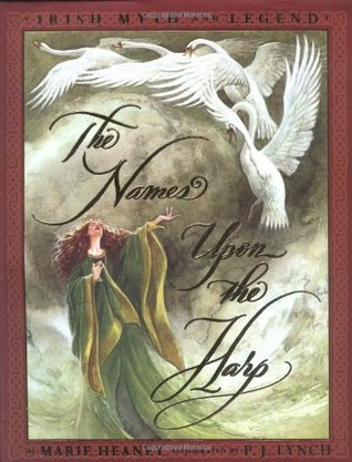 https://www.goodreads.com/book/show/321588.The_Names_Upon_The_Harp?ac=1