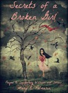Secrets of a Broken Girl